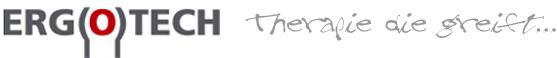 Ergotech – Handel für Ergotherapie
