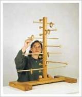 Funktionelle Übungsgeräte